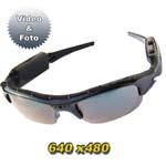 occhialispia-V202